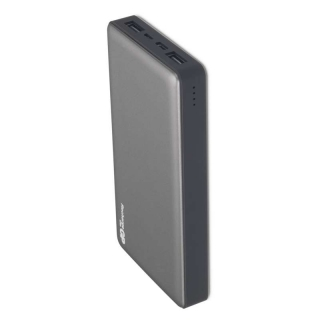 Power bank GP MP15MA 15000 mAh